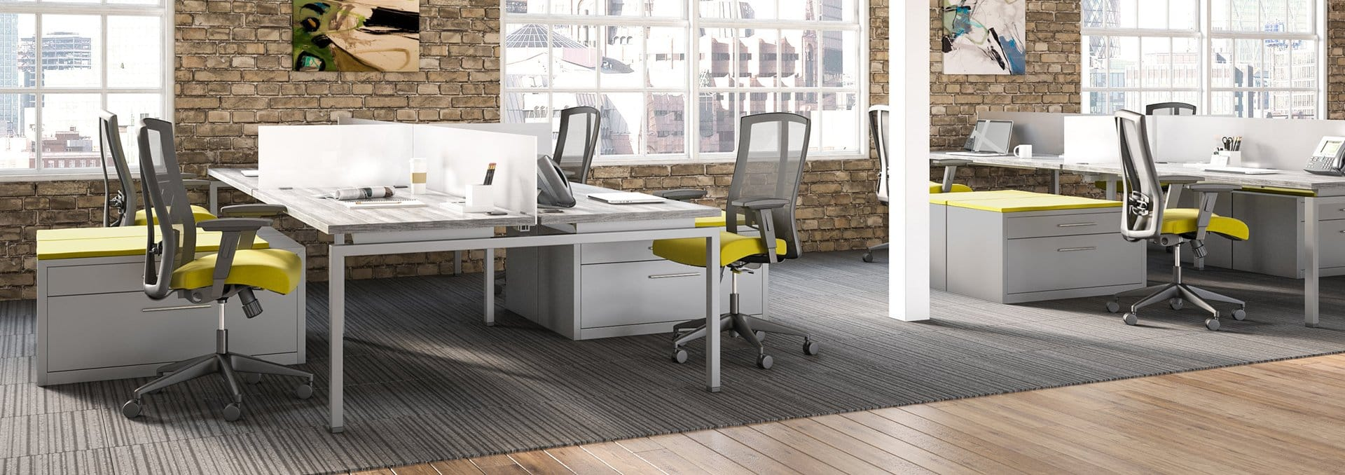 office room furniture design. Open Office Furniture Designs By Clear The Benching Experts At Benchingworksations.com Room Design