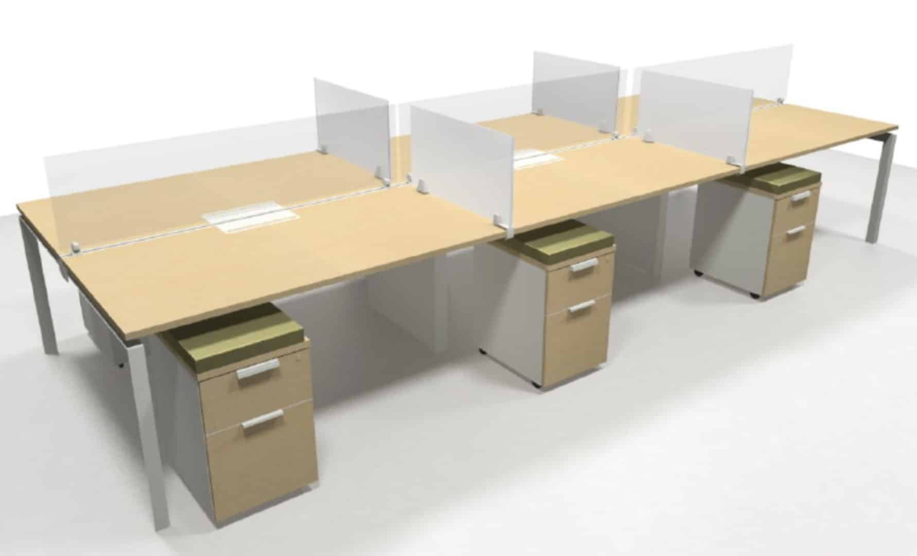 product desk table sliding modern new divider walls from divide room dividers idivide