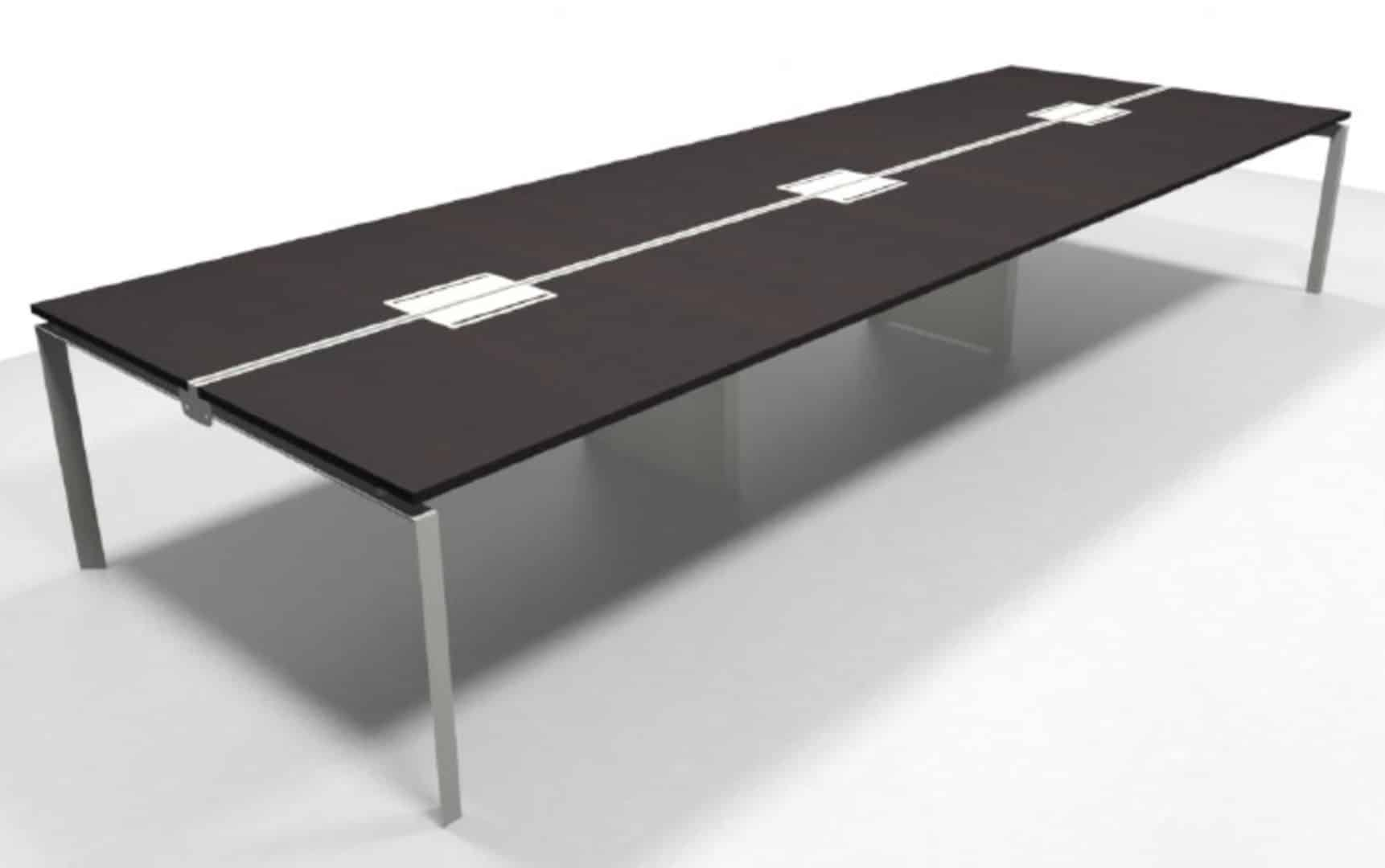 office work surfaces. Office Work Surfaces. 30x60 Furniture Worksurfaces Surfaces U